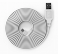 Aeon Multisensor-- USB Cable